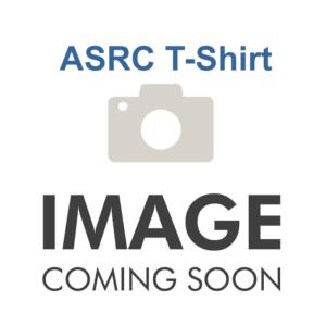 ASRC T-Shirt