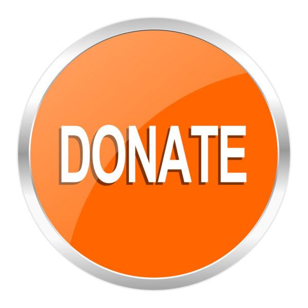 ASRC donate